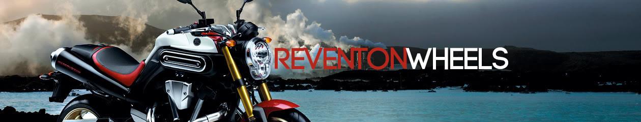 ReventonWheels.com – Cross Country Automotive